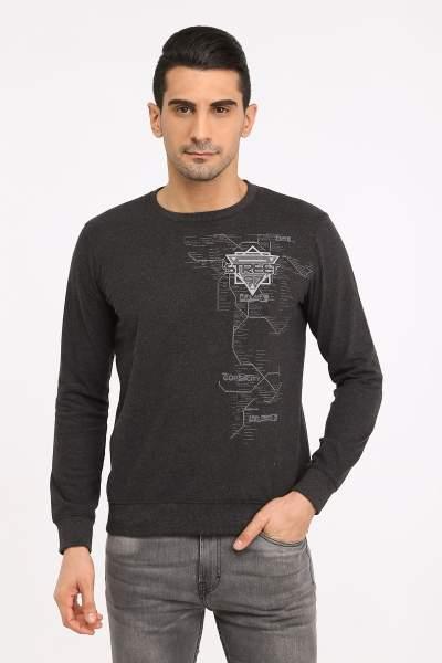 Men's T-Shirts 55