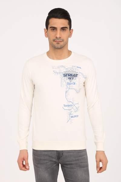 Men's T-Shirts 8570