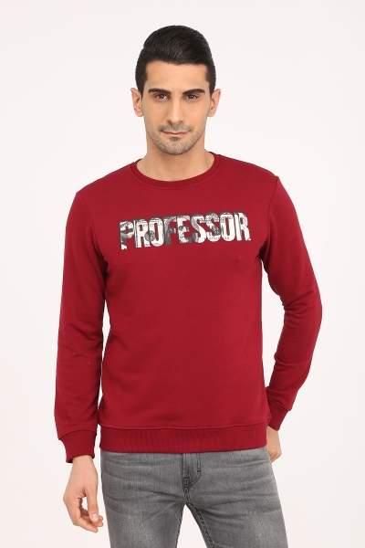 Men's T-Shirts 8697