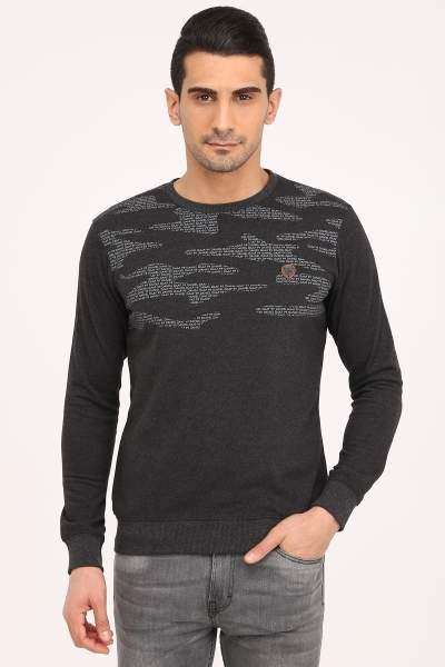 Men's T-Shirts 8718