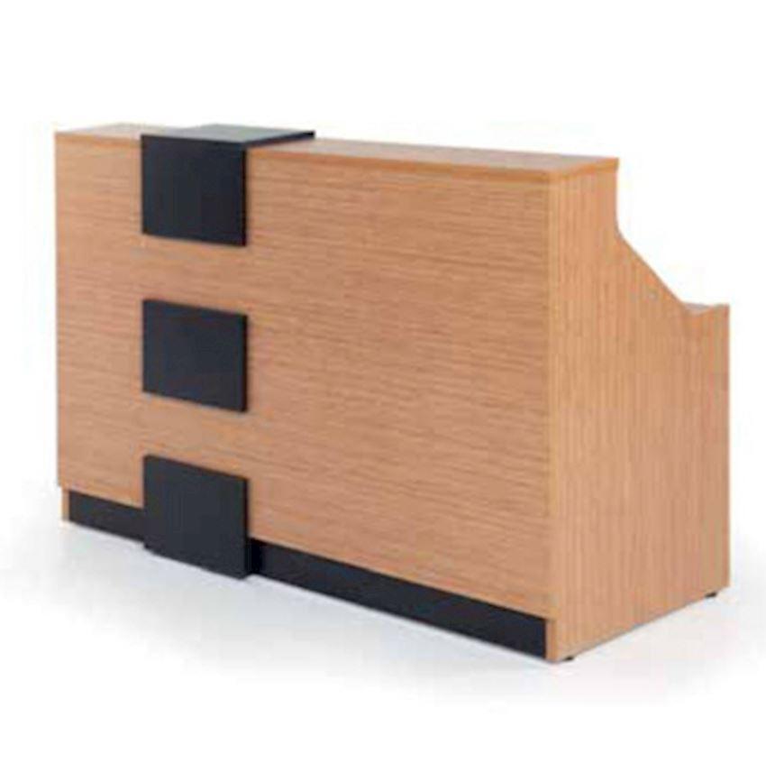 MERIDIA COUNTER Furniture