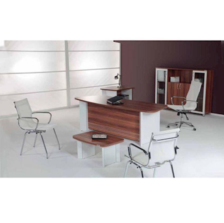 MERIDIAN OFFICE Furniture