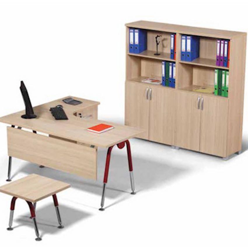 MICRO BELLO  Furniture