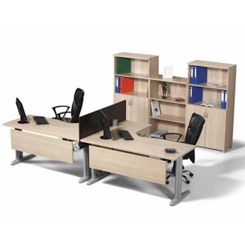 MICRO LOTUS WORK OFFICE  Furniture