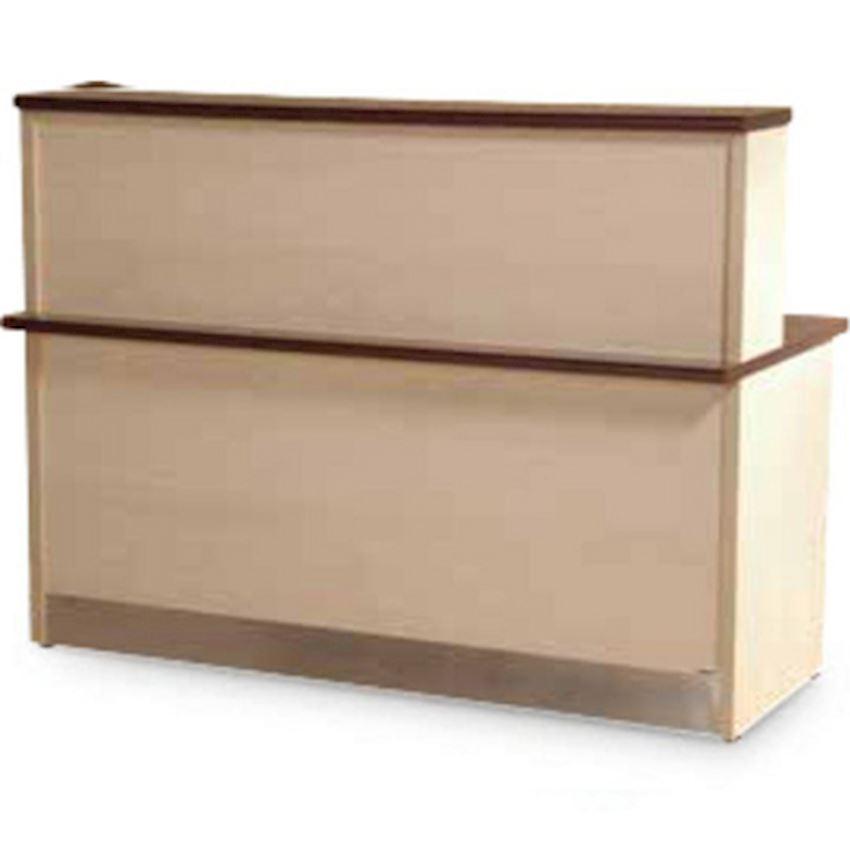 MILAS COUNTER Furniture