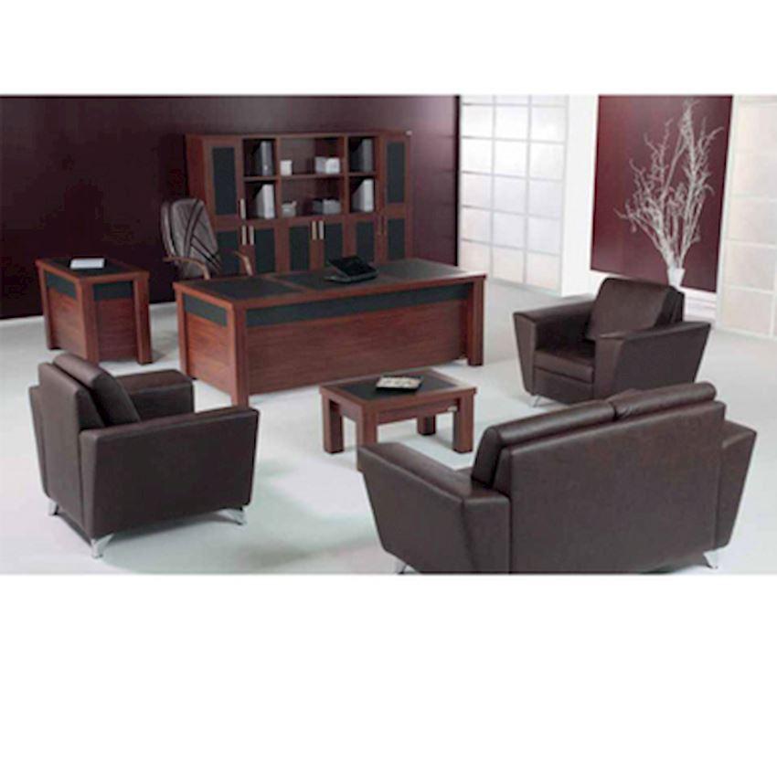 MILAS OFFICE Furniture