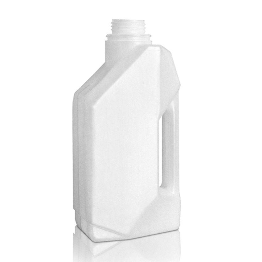 Mineral Oil Bottle 1 Lt (0520-13103)