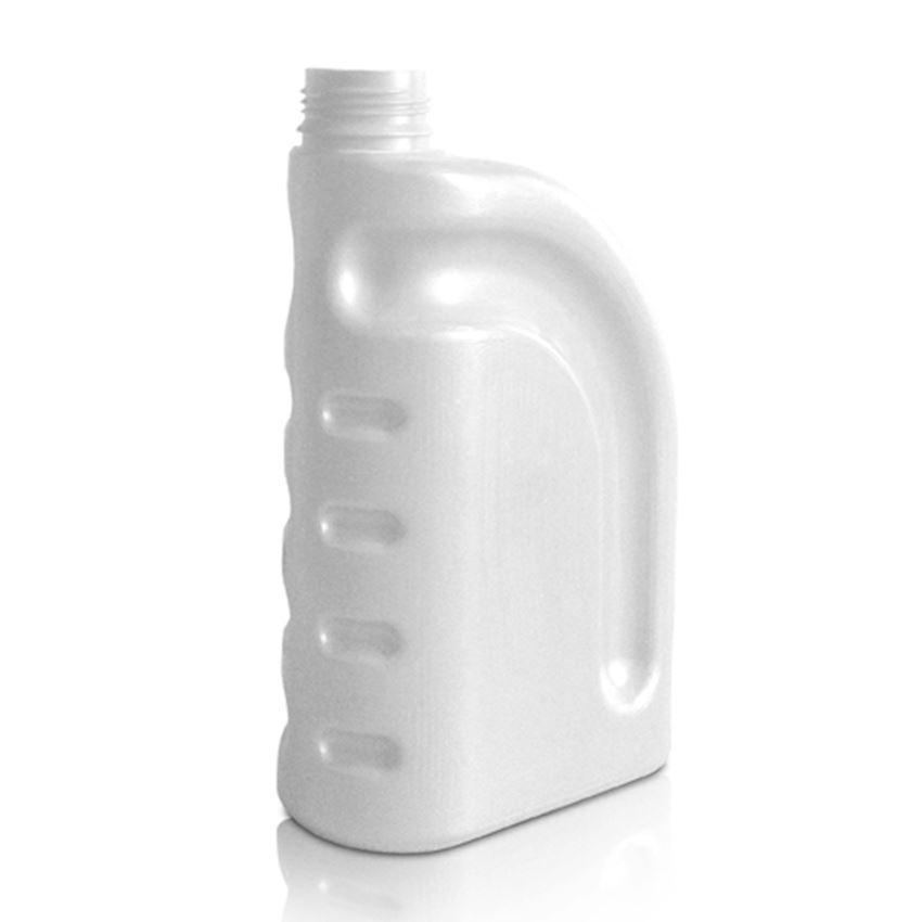 Mineral Oil Bottle 1 Lt (0520-14001)