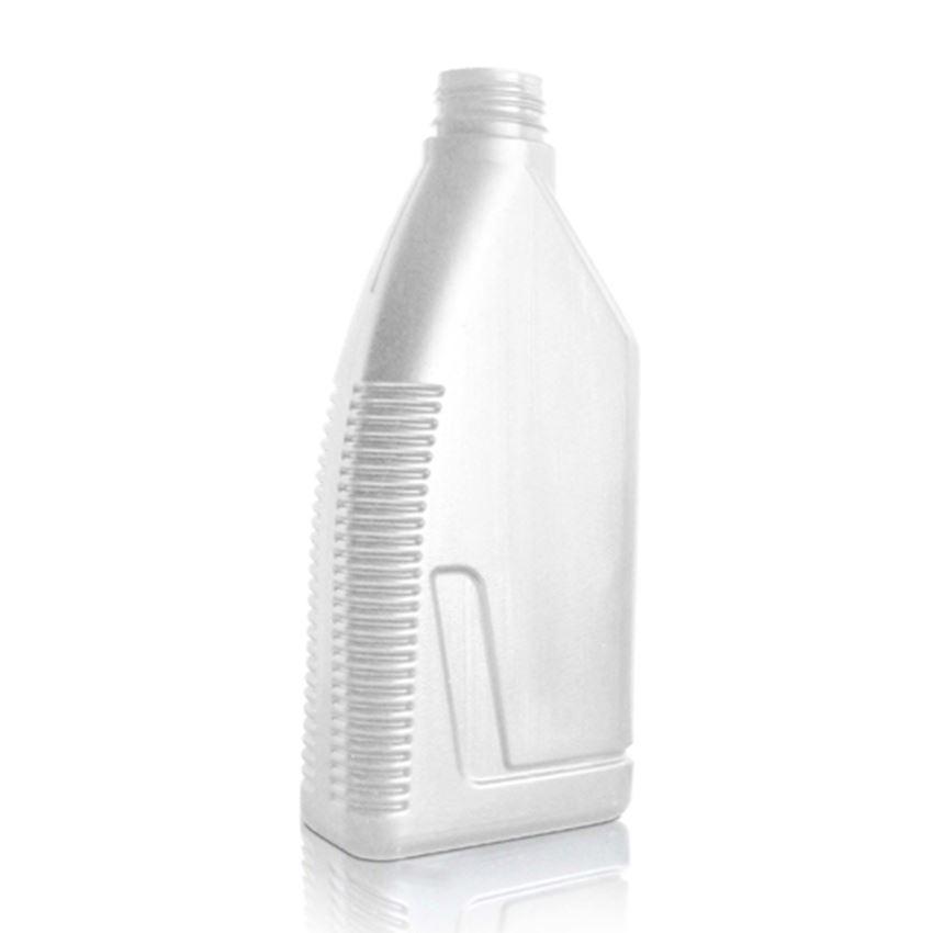 Mineral Oil Bottle 1 Lt (0520-20401)