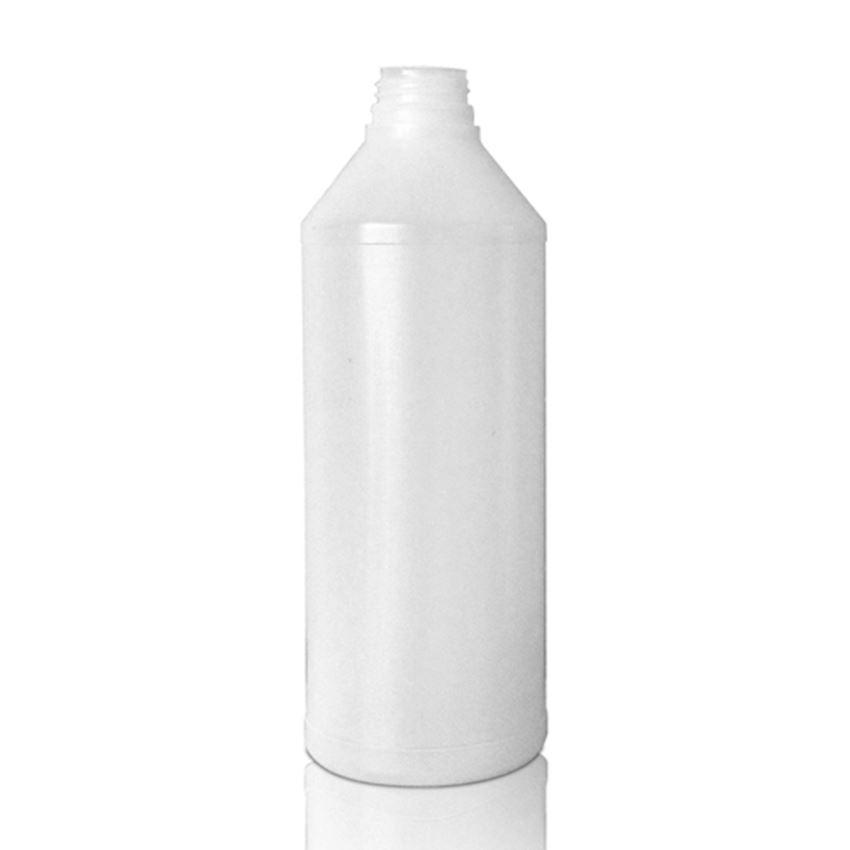 Mineral Oil Bottle 1,5  Lt ( 0520-13104)