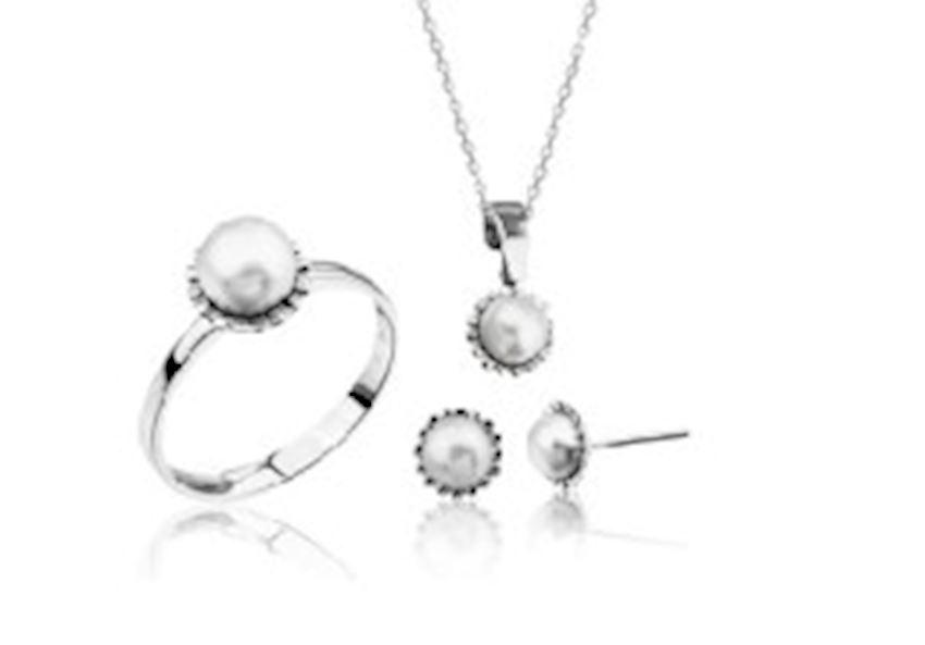 Mini Jewelry Sets-064907m