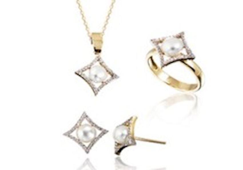 Mini Jewelry Sets-064913m