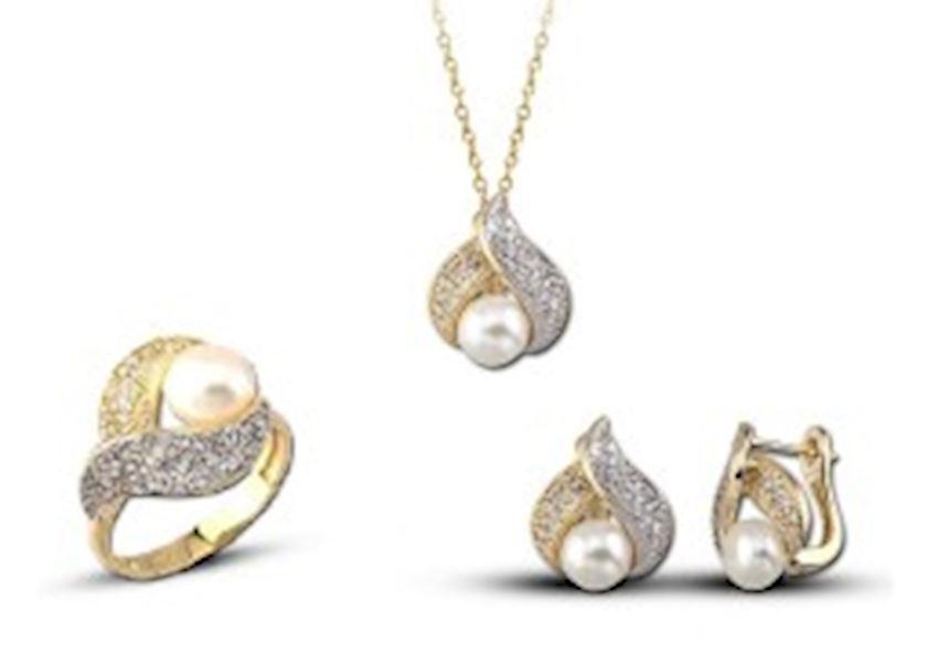 Mini Jewelry Sets-065313m
