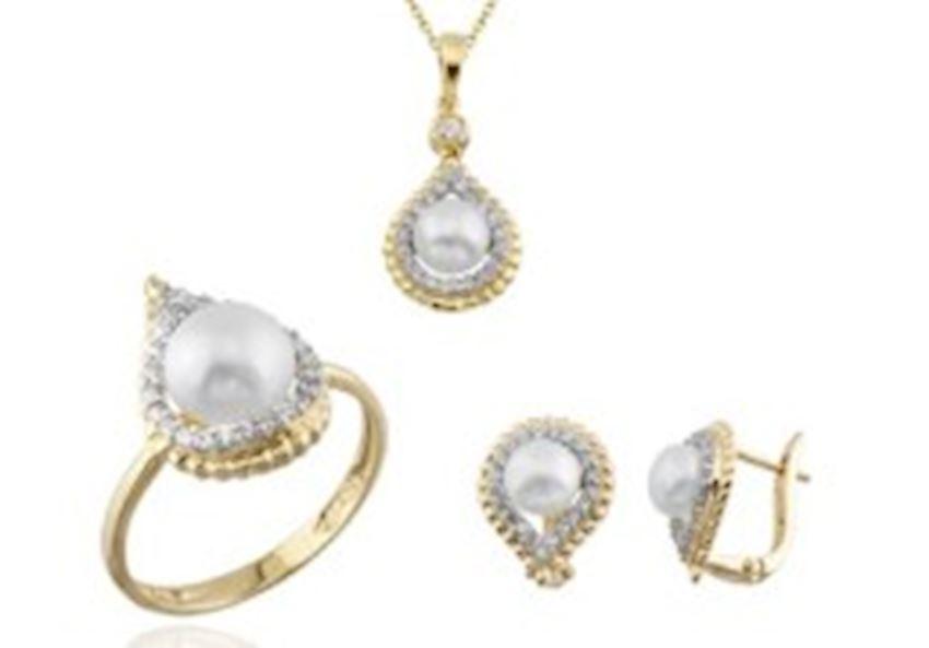 Mini Jewelry Sets-065913m