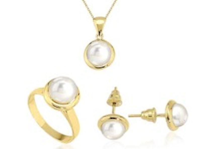 Mini Jewelry Sets-066113m