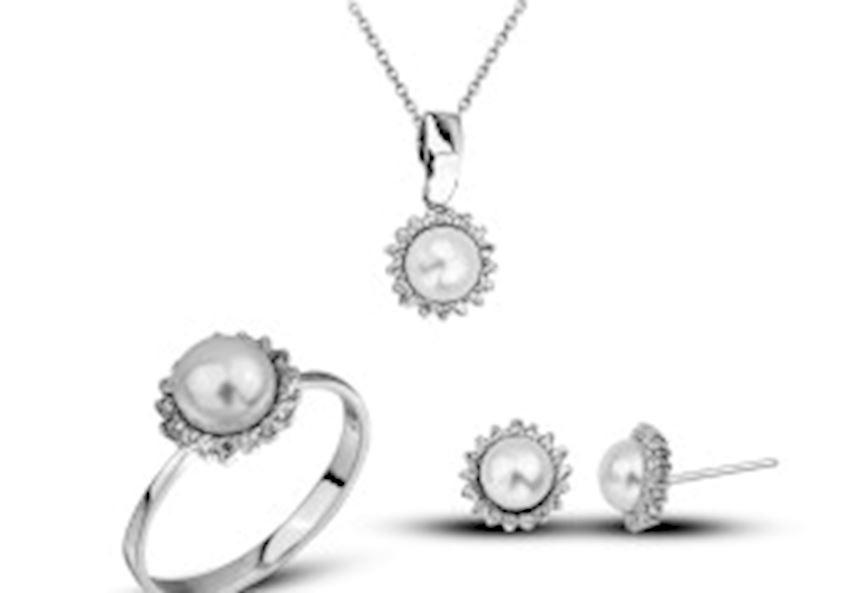 Mini Jewelry Sets-066309m