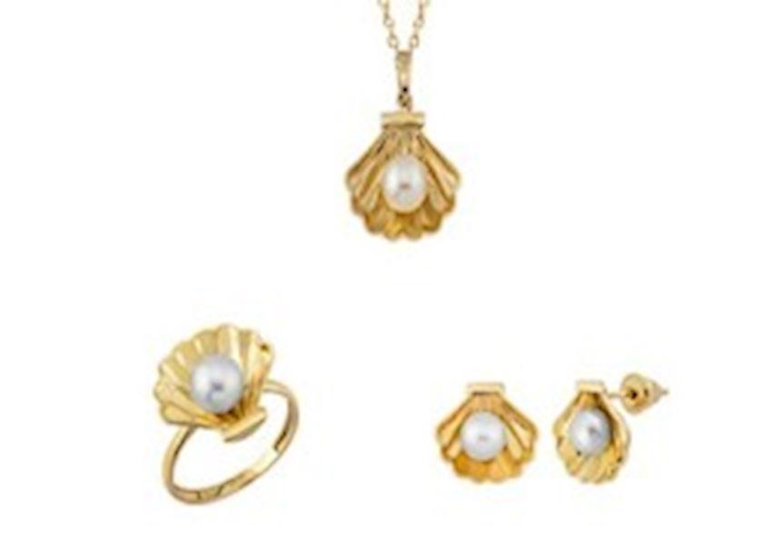 Mini Jewelry Sets-075401m