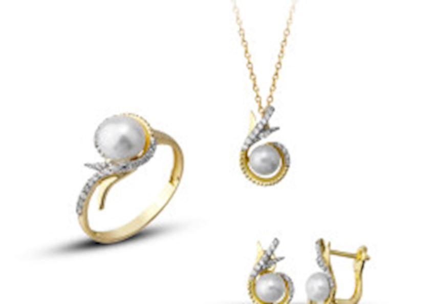 Mini Jewelry Sets-075604m
