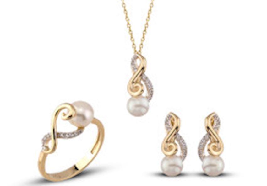 Mini Jewelry Sets-075610m