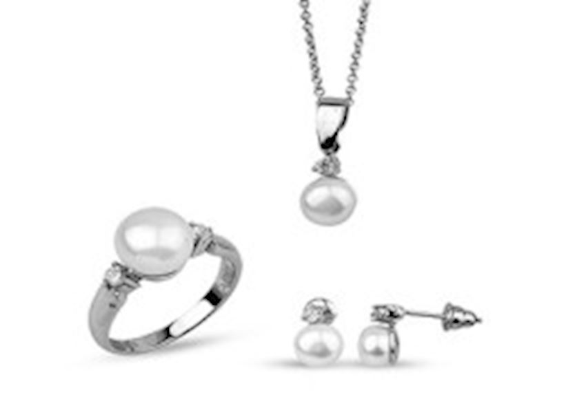 Mini Jewelry Sets-075910m