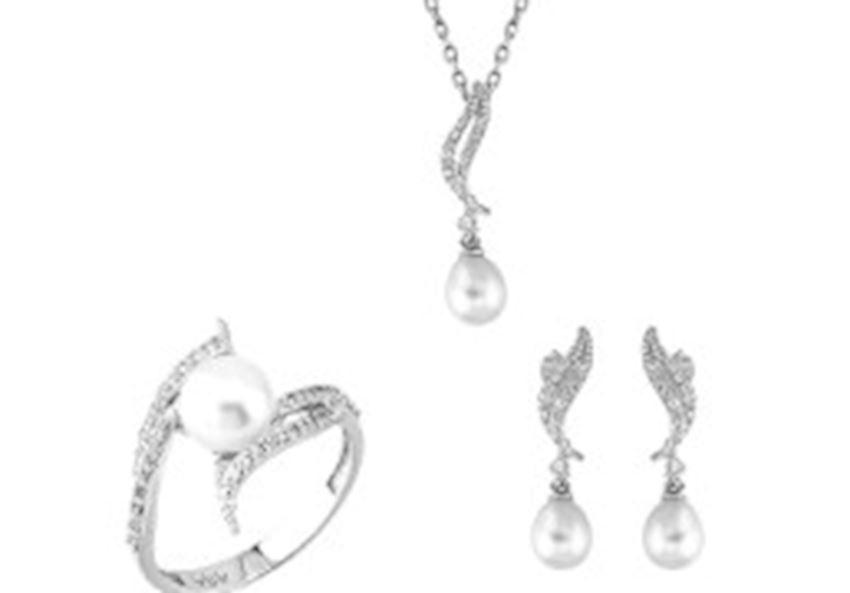 Mini Jewelry Sets-076113m