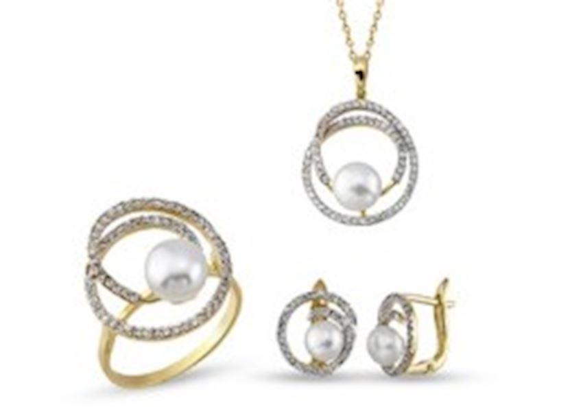 Mini Jewelry Sets-076904m