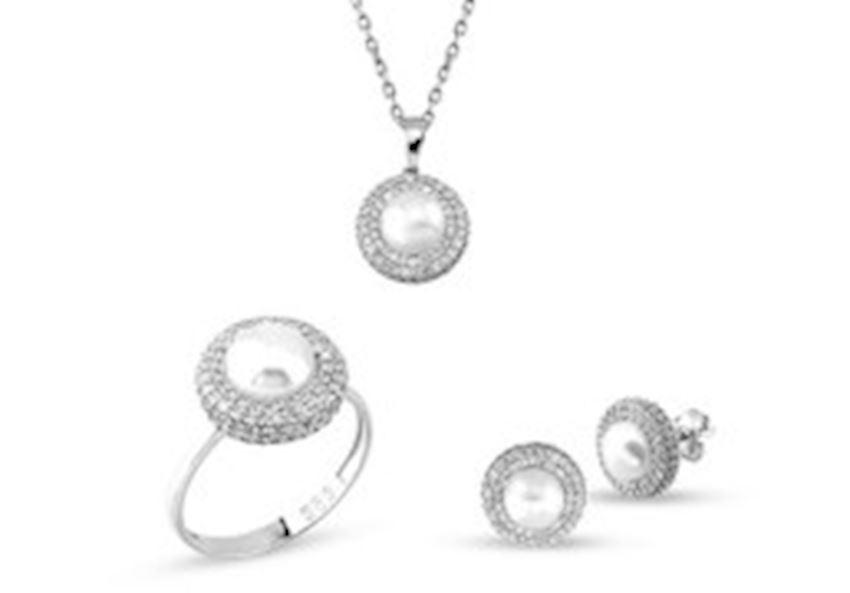Mini Jewelry Sets-077509m