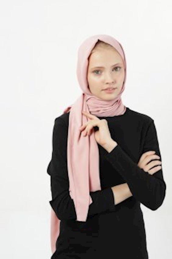 MODGREY Active Pink Silk Shawls