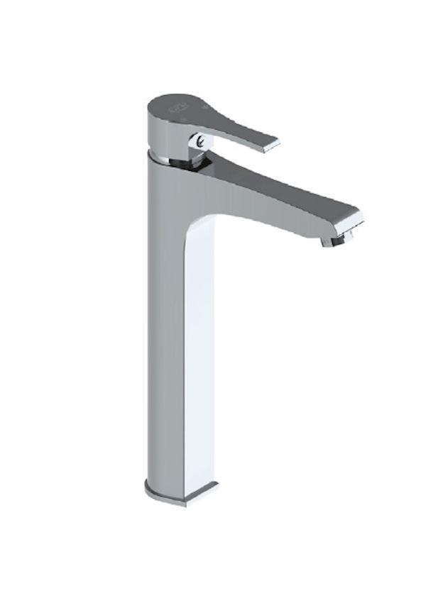 MSL65 Atros Over Table Wash Basin Armature
