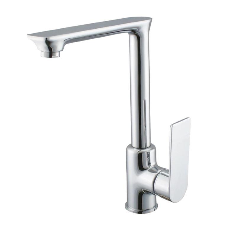 MTE155 Provido Monoblock Kitchen Sink Armature