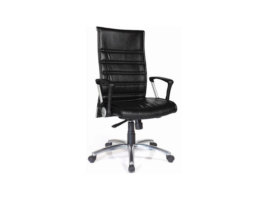 MY BURO Office Chairs