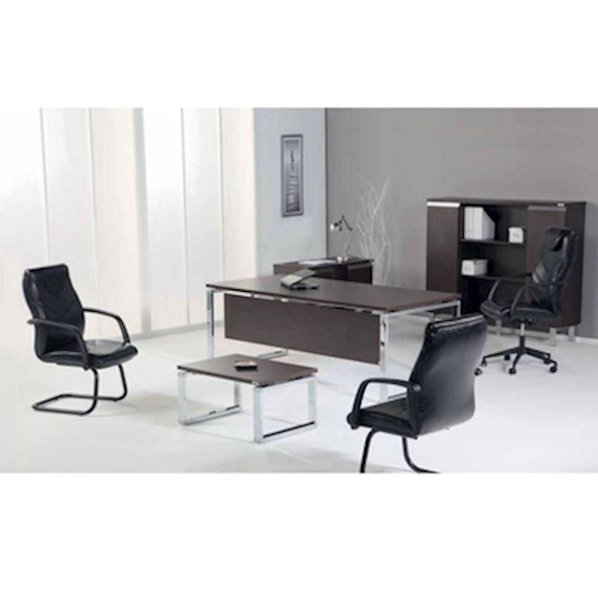 NEON OFFICE Furniture