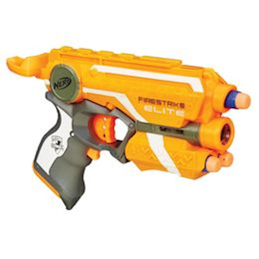 Nerf N-Strike Elite Firestrike Other Toys & Hobbies