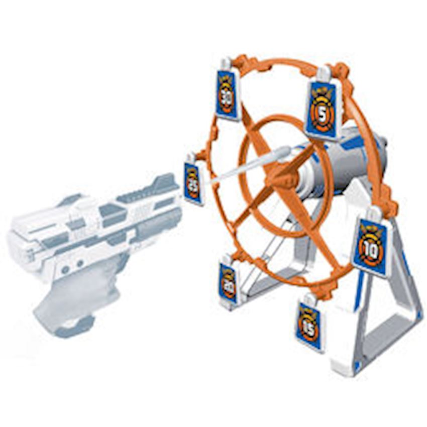 Nerf Target Shooting Other Toys & Hobbies