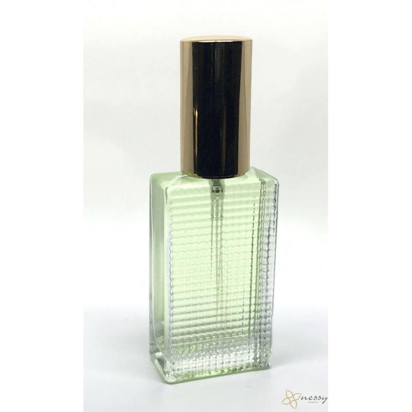 NESSY ND551-30ml Open Perfume Bottle