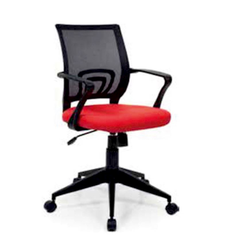NET Office Chairs