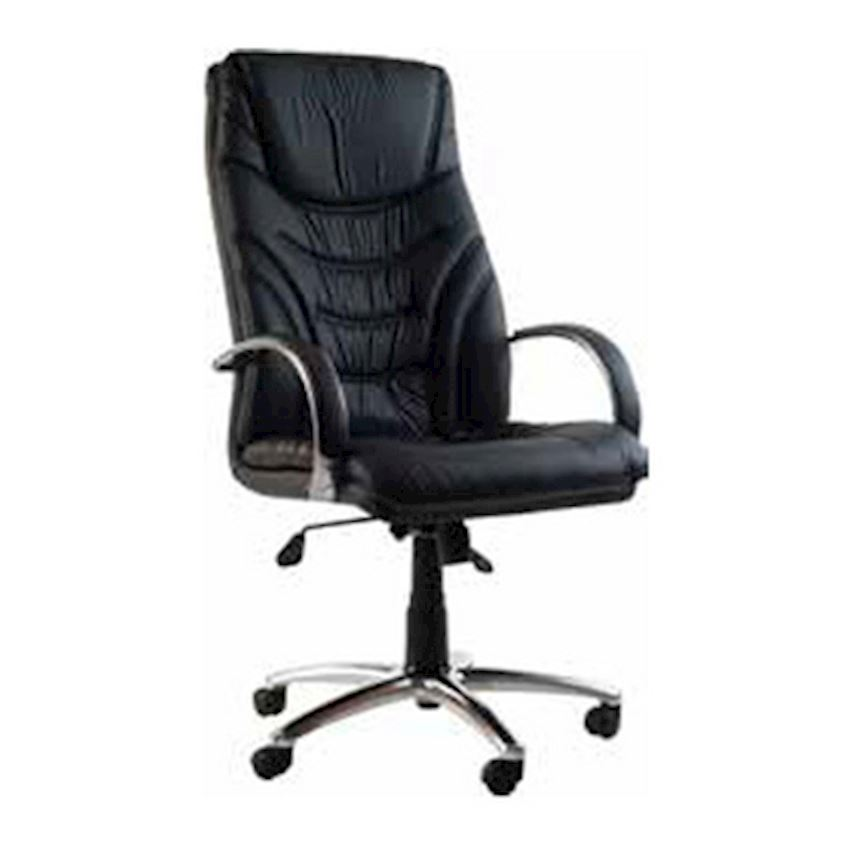 NEVA Office Chairs