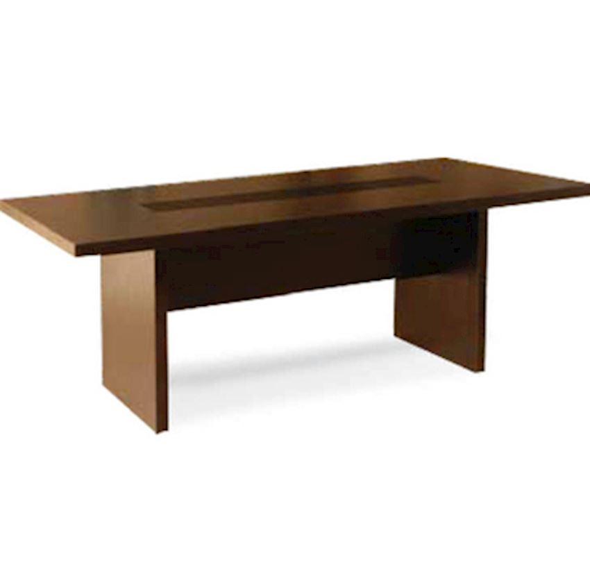 NİRVANA MEETING TABLE Furniture