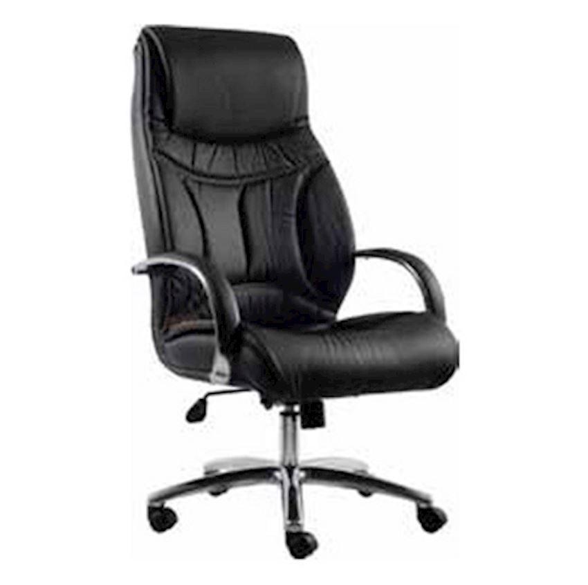 NİRVANA Office Chairs