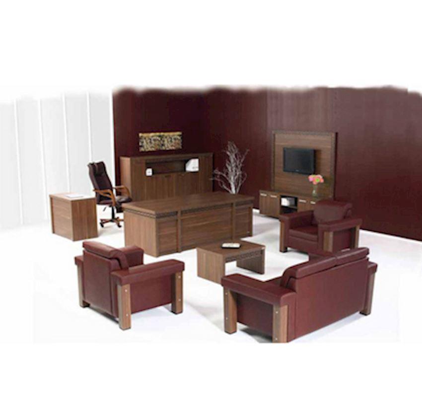 NIRVANA OFFICE Furniture