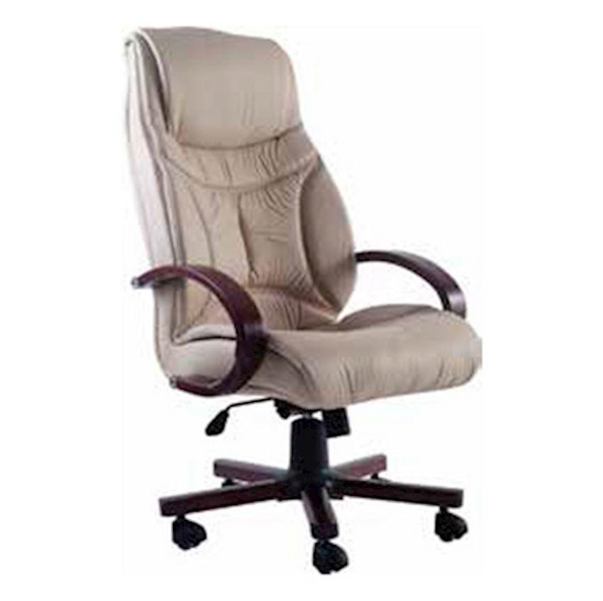 NIRVANA WOOD Office Chairs