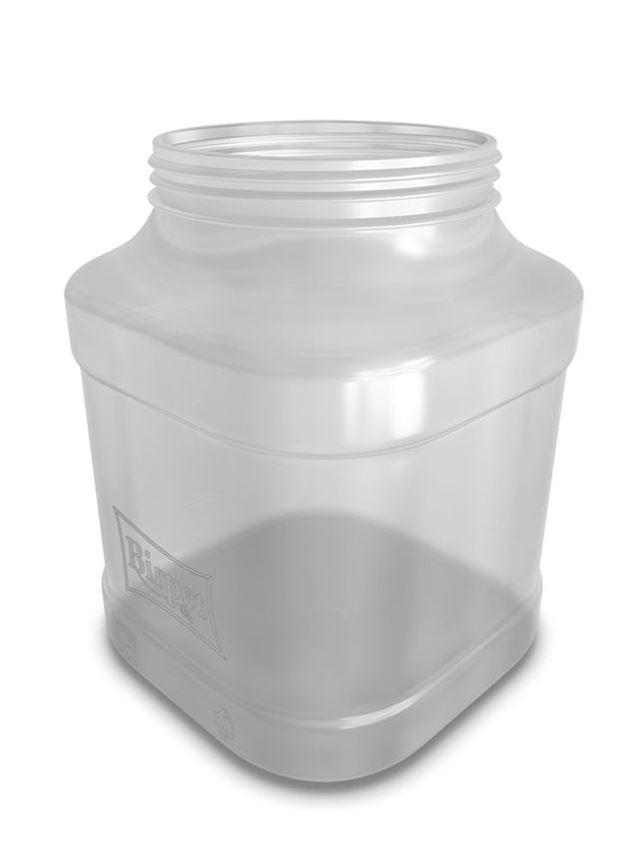 Nova Classic Jar 3000 CC Jar