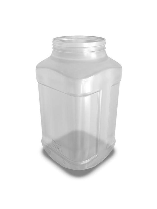 Nova Modern Jar 5000 CC Jar