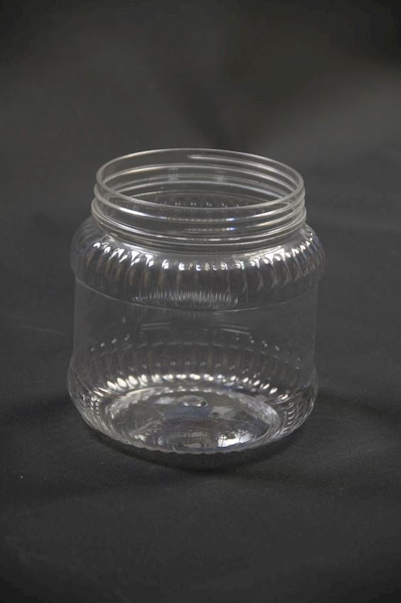 ODAK  PET K110 001 1,3LT 60GR  Jar