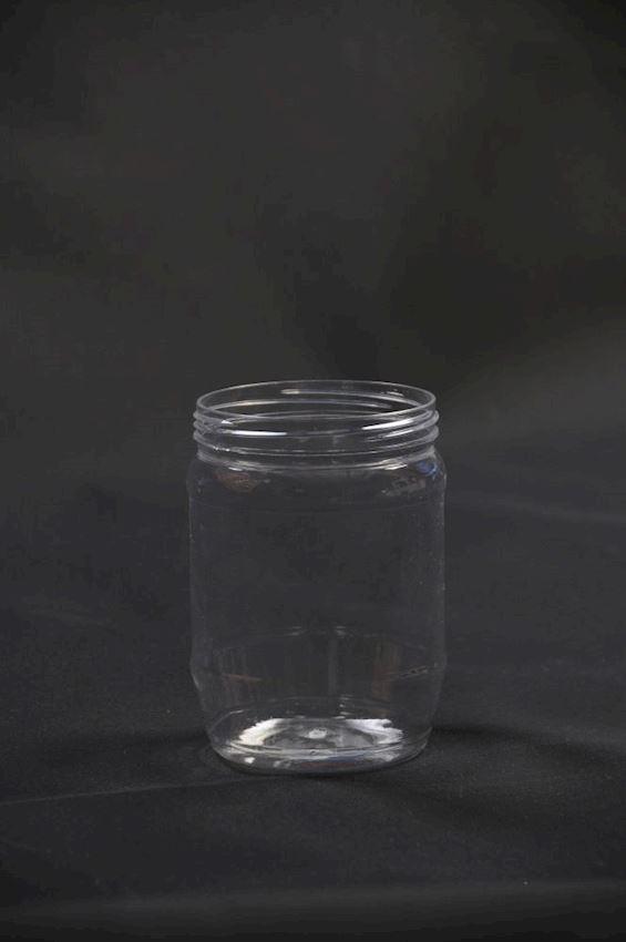 ODAK PET  K89 013 700ML 33-40 GR Jar