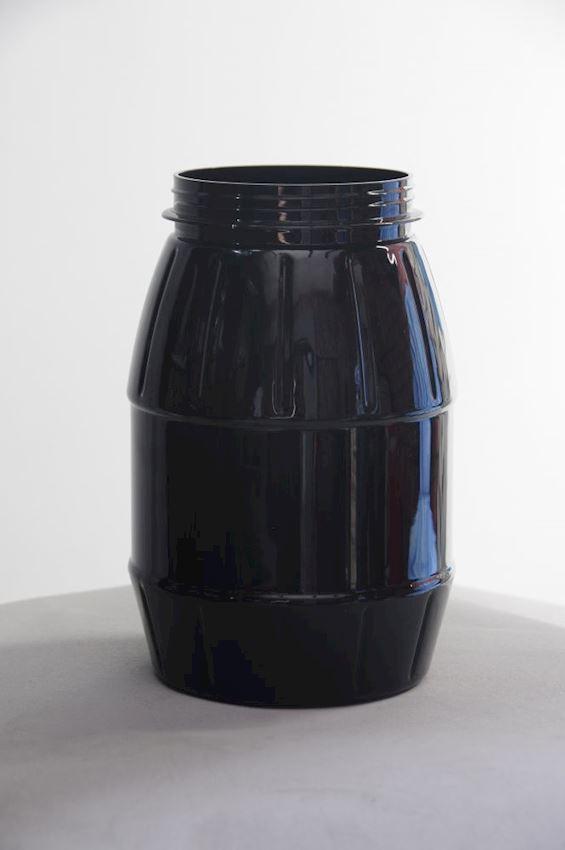 ODAK  PET   R1 Jar