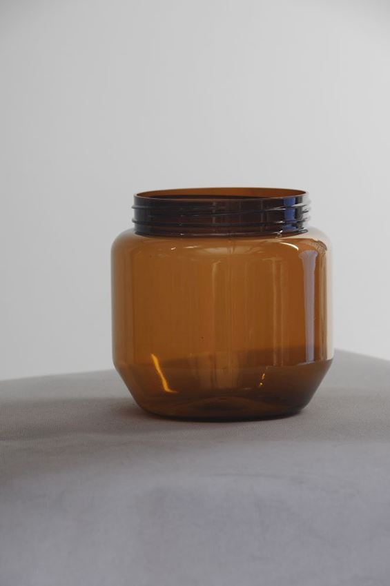 ODAK PET  r2 Jar