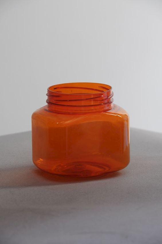 ODAK   PET  r3 Jar