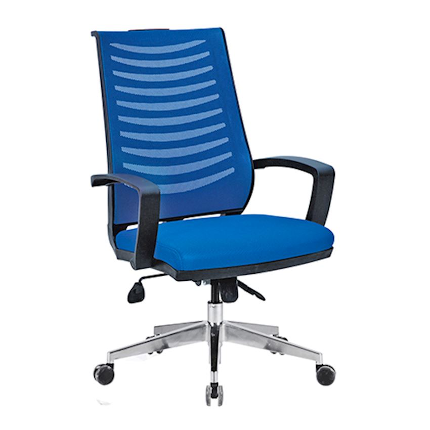 Vice Executive/Guest Office Chair With/Without Wheels