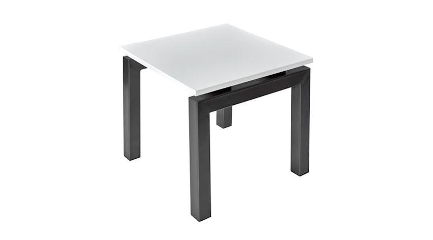 Office Furniture Set Galaxy Executive Desk Set (Desk, Table, Storage Drawer Cabinet)